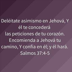 salmo3745