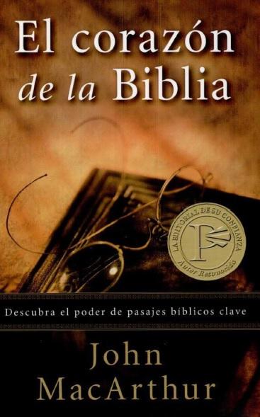 elcorazondelabiblia