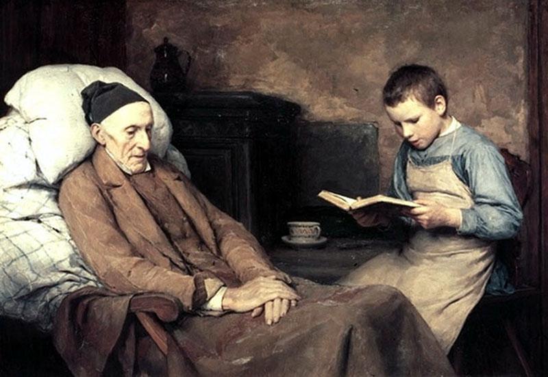 leyendo-al-abuelo
