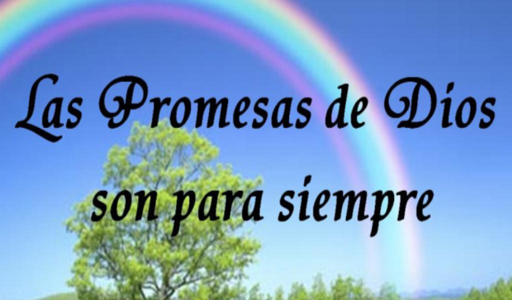 promesasdedios