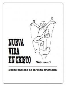 Espa#U00f1ol-vol.1[1]