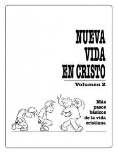 Espa#U00f1ol-vol.2[1]