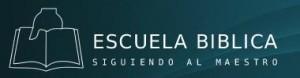 Imagen-Logo-Escuela-Bíblica-300x78[1]