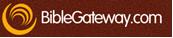 biblegateway[1]