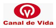 canal_de_vida[1]