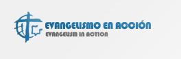 evangelismo_en_accion[1]