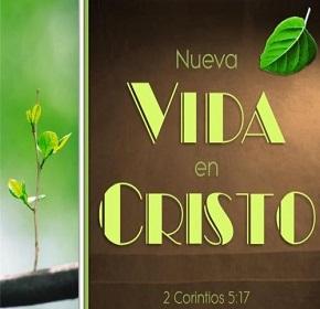 nuevavidaencristo