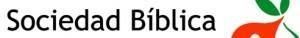 sociedad_biblica-300x38[1]