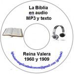 cdbibliaalcorcon
