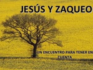 jess-y-zaqueo-1-728[1]