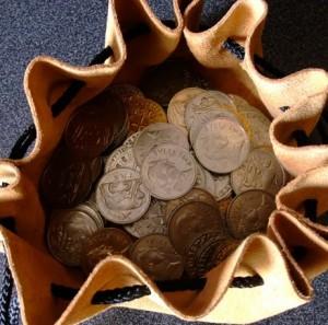30-monedas1[1]
