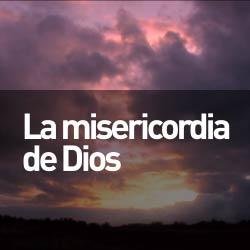 Gran Misericordia Iglesia Evangélica De Alcorcón