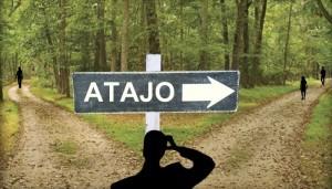 atajo-300x171[1]