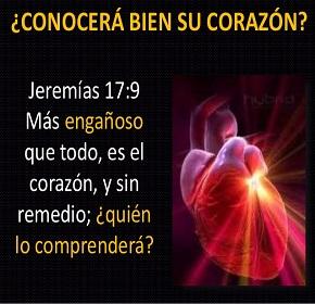 jeremias179