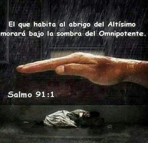 salmo911