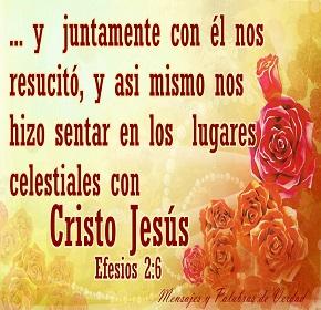 efesios26