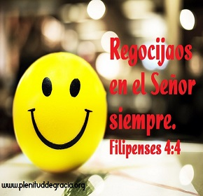 filipenses44
