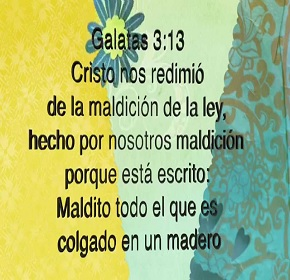 galatas313
