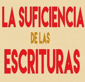 lasuficiencia