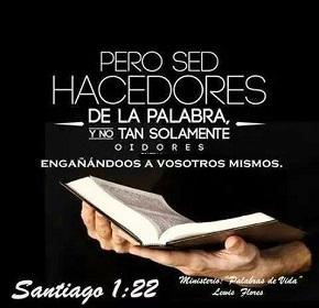 santiago12
