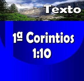 1corintios110