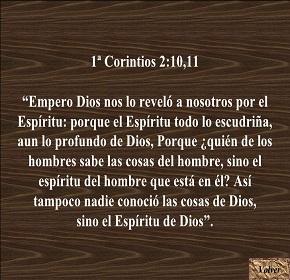 1corintios211