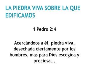 1pedro24