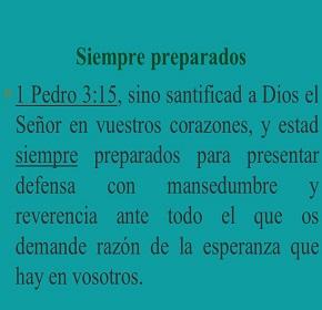 1pedro315