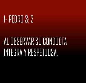1pedro32