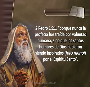 2pedro121