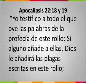 apocalipsis2218