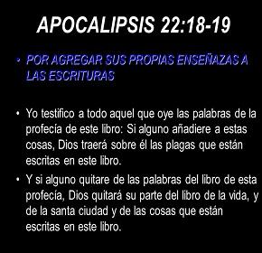 apocalipsis2219
