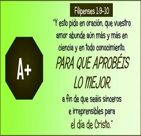 filipenses19