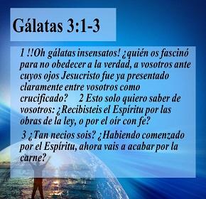 galatas32
