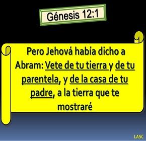 genesis121