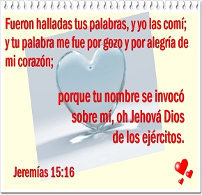 jeremias1516