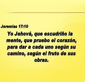 jeremias1710