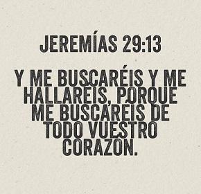 jeremias2913