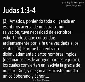 judas14