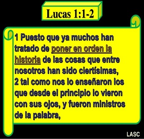 lucas12