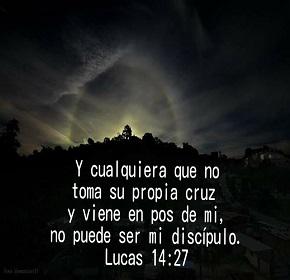 lucas1427
