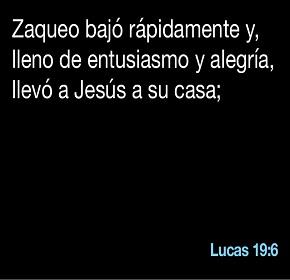 lucas196