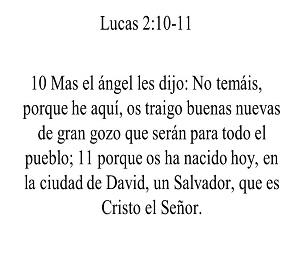 lucas210