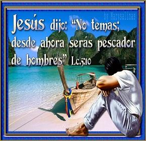 lucas510