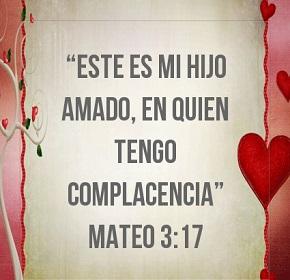 mateo317