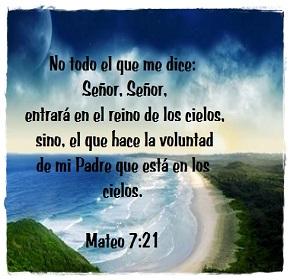 mateo721