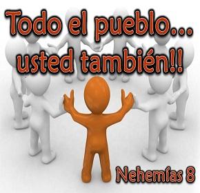 nehemias8
