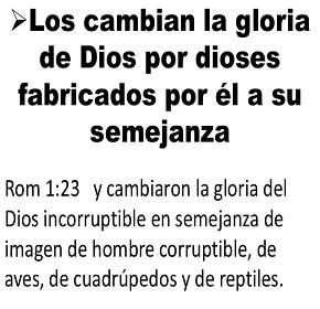 romanos123