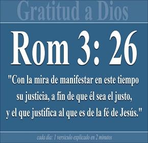 romanos326