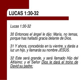 lucas130